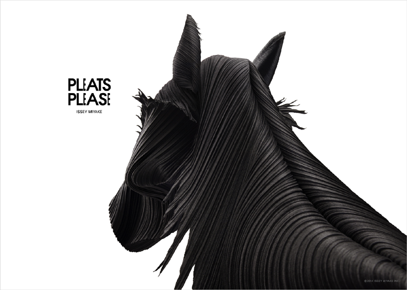 pleats-please-cheval