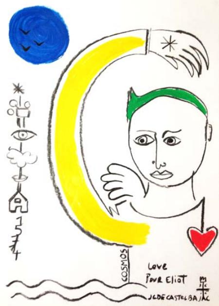 human-heart-une-exposition-qui-du-coeur-castelbajac
