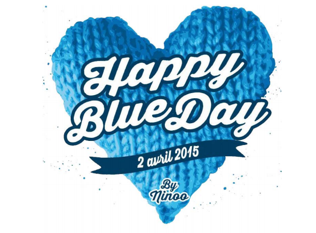 human-heart-une-exposition-qui-du-coeur-happy-blue-day