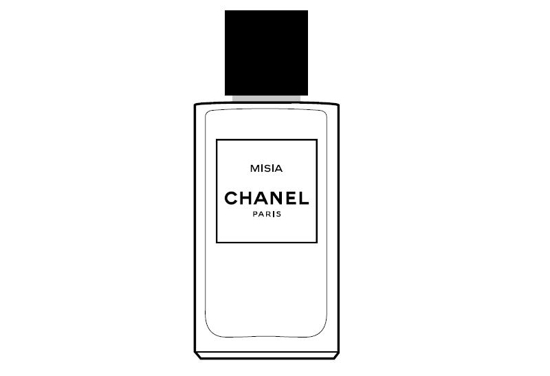 misa-parfum-chanel