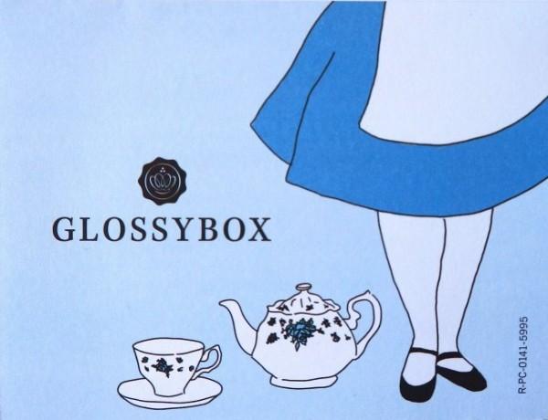 Au-Pays-des-Merveilles-x-GlossyBox-2-1024x734