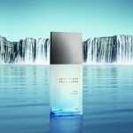 EAU_ISSEY_HOMME_OCEANIC_EXPEDITION_HR