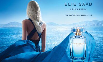blue-escapade-avec-les-parfums-elie-saab