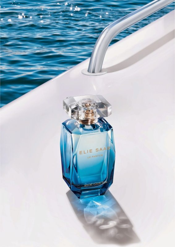 blue-escapade-avec-les-parfums-elie-saab-resort-collection-eau-de-toilette