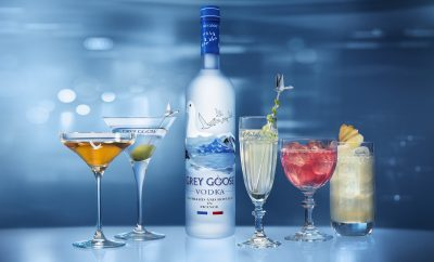 grey-goose-cocktails