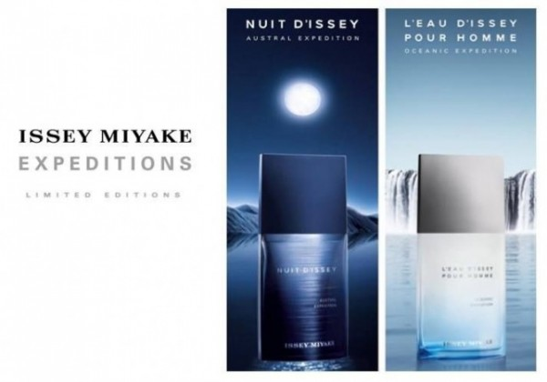 issey-miyake-expéditions