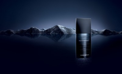 issey-miyake-expedition-austral-nuit-issey