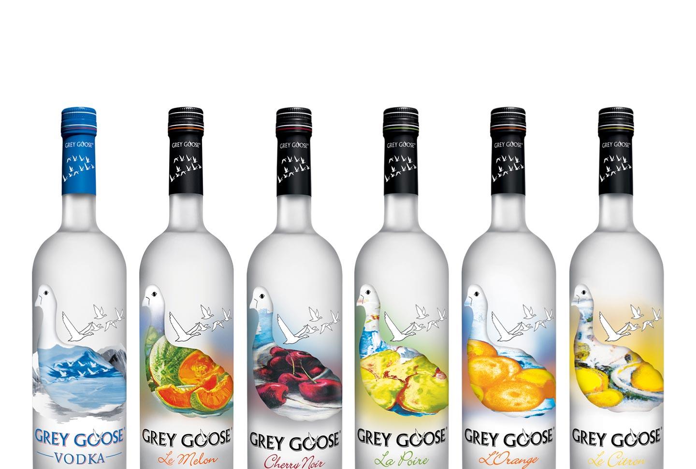 new-bottles-bg
