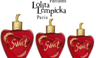 sweet-lolita-collection