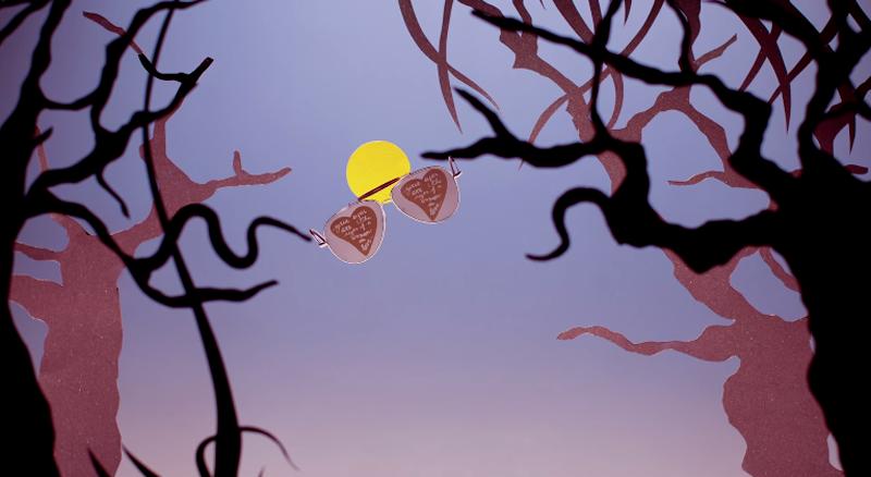 valentino-capsule-amour-10