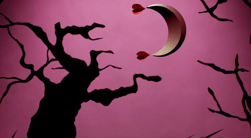 valentino-capsule-amour-3