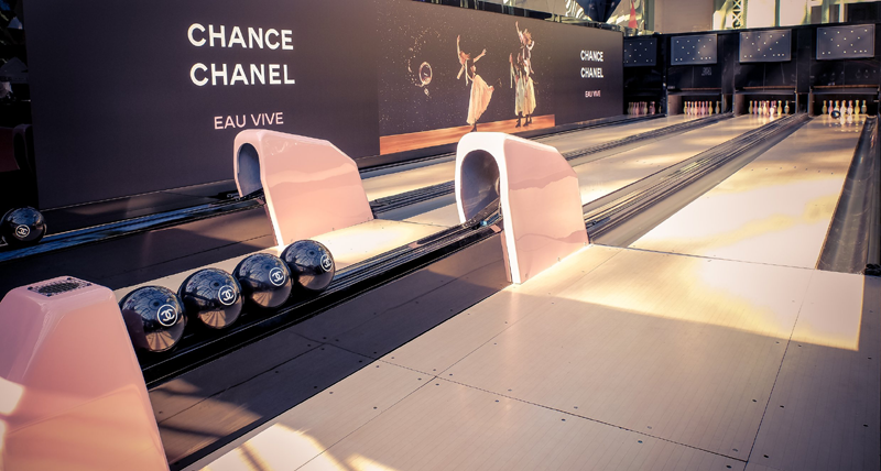 bowling-chanel-2