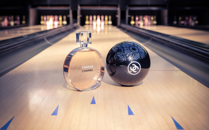 bowling-chanel