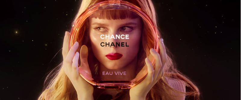 chance-chanel-eau-vive-1