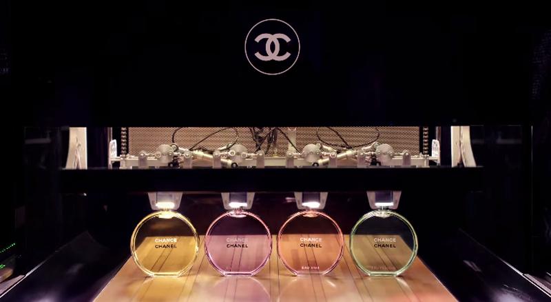 chance-chanel-eau-vive-4