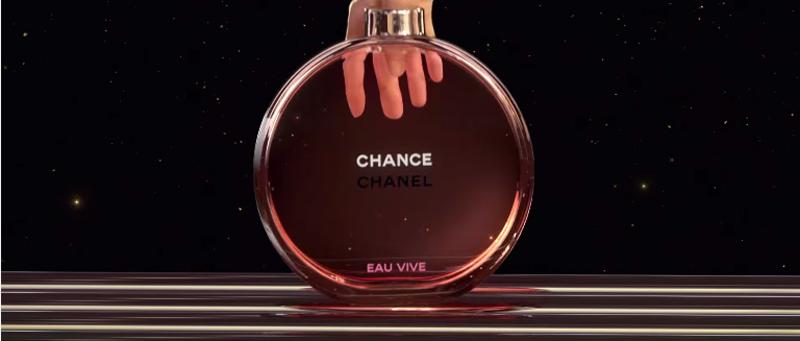 chance-chanel-eau-vive