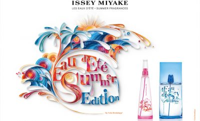 issey-miyake-laissez-vous-bercer-vagues