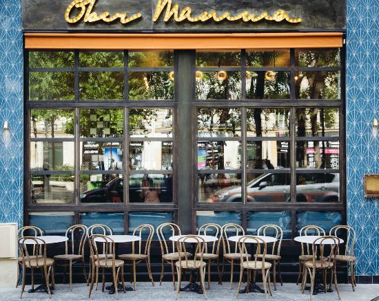 ober-mamma-oberkampf-100%-italie-terrasse