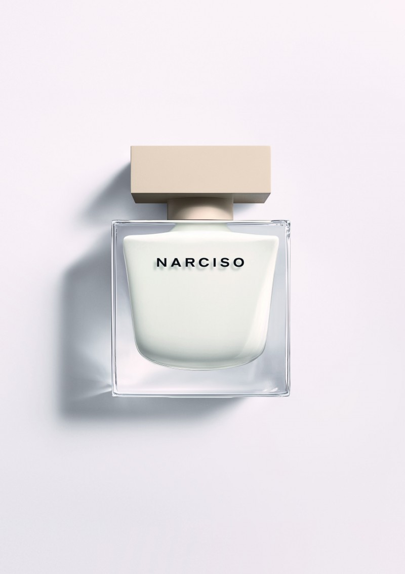 NARCISO_EDP_FLACON_SEUL_90ML_CMJN