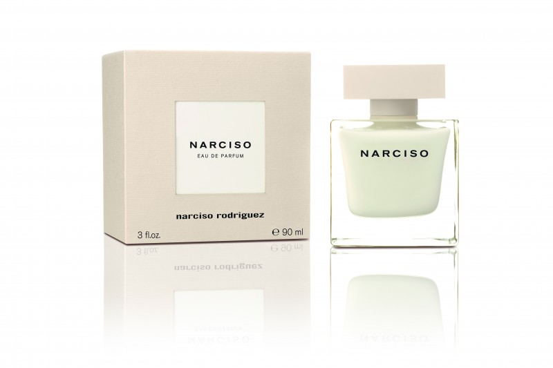 NARCISO_EDP_PACK_ET_FLACON_90ML_OMBRE_CMJN