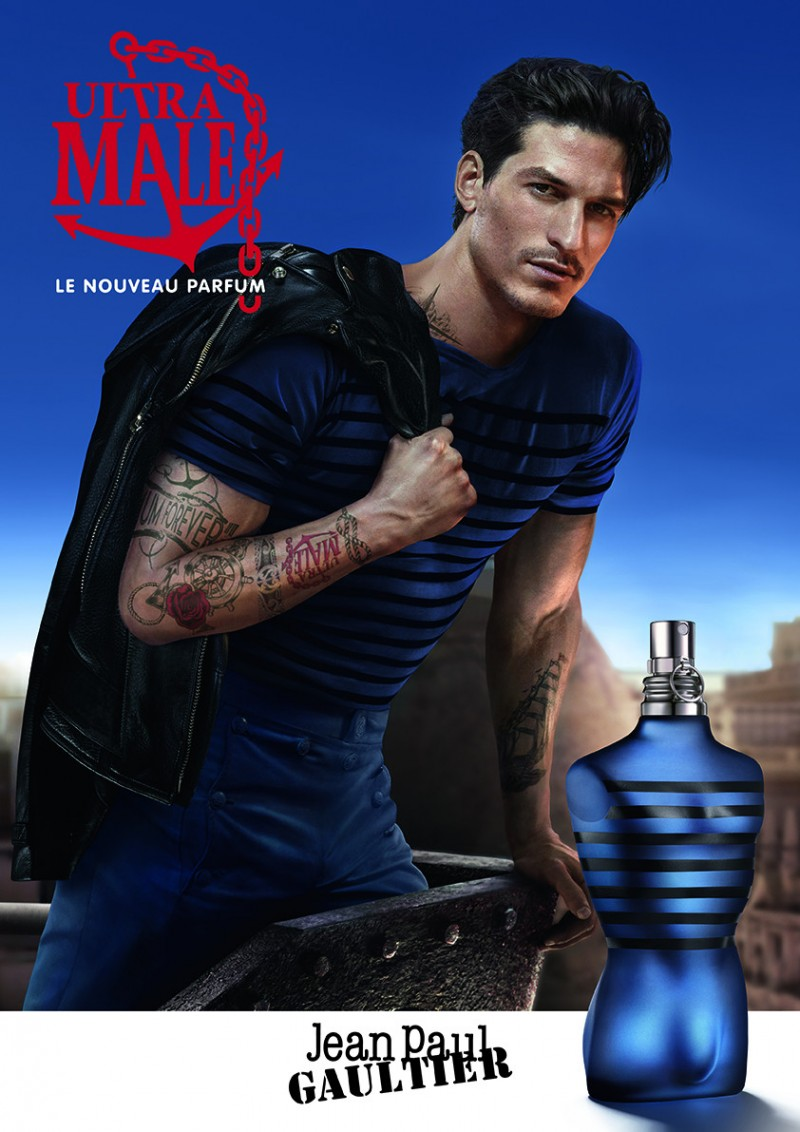 jean-paul-gaultier-ultra-male_2015_visuel-fr