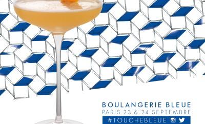 Boulangerie_Bleue_Paris_1 (1)