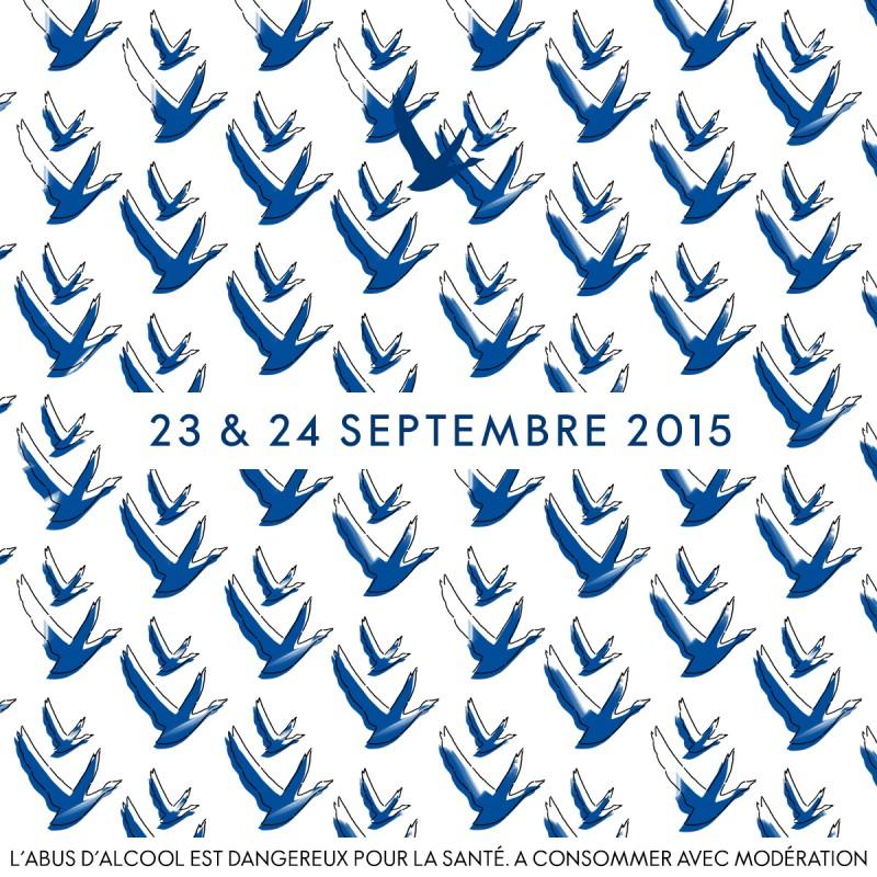 Boulangerie_Bleue_Paris_2 (1)