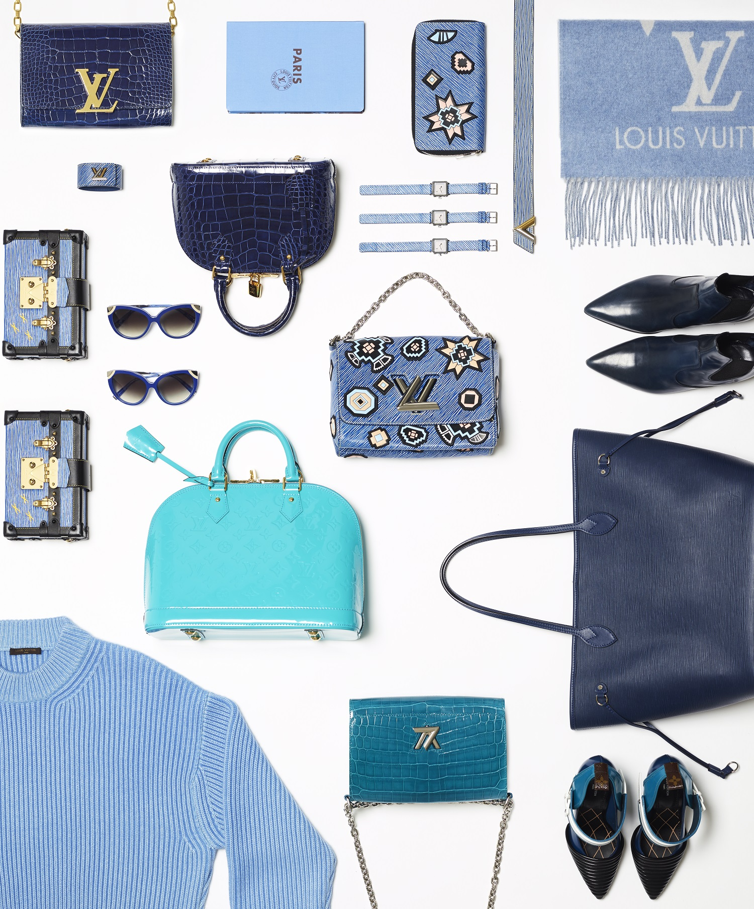 Louis-vuitton-true-blues