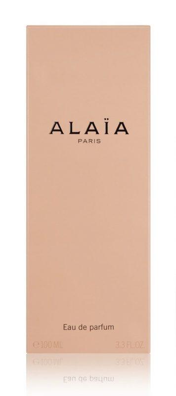 azzedine-alaia-de-la-mode-au-parfum-etui