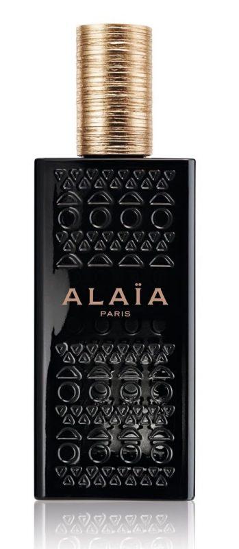 azzedine-alaia-de-la-mode-au-parfum-flacon
