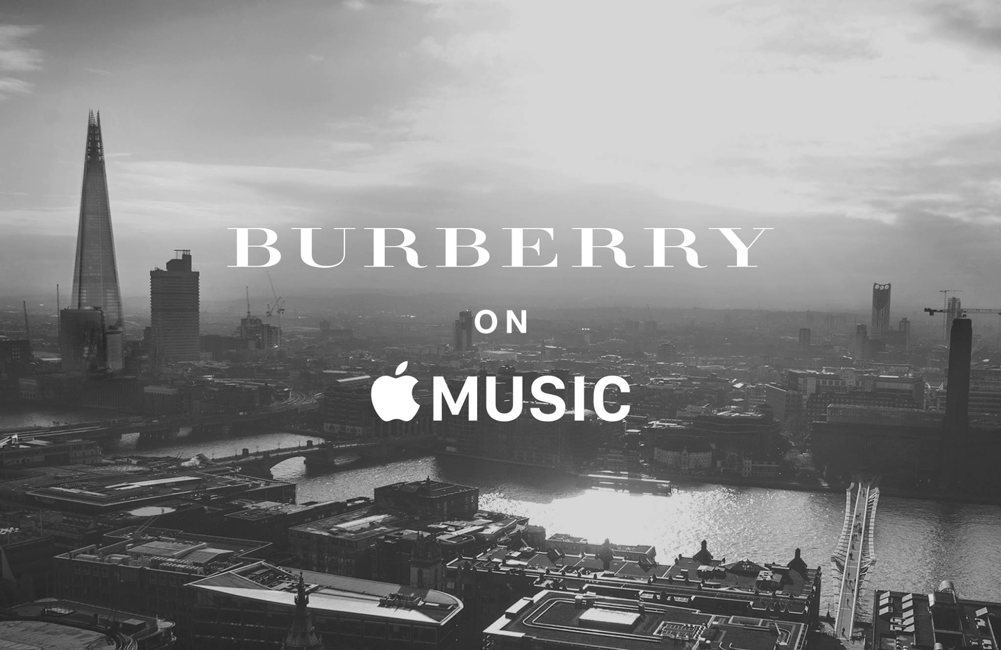 burberry-apple-music-2