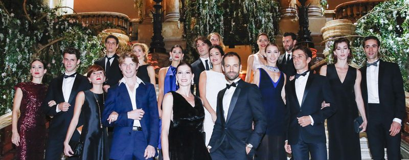 gala-douverture-opera-national-de-paris-Benjamin-Millepied