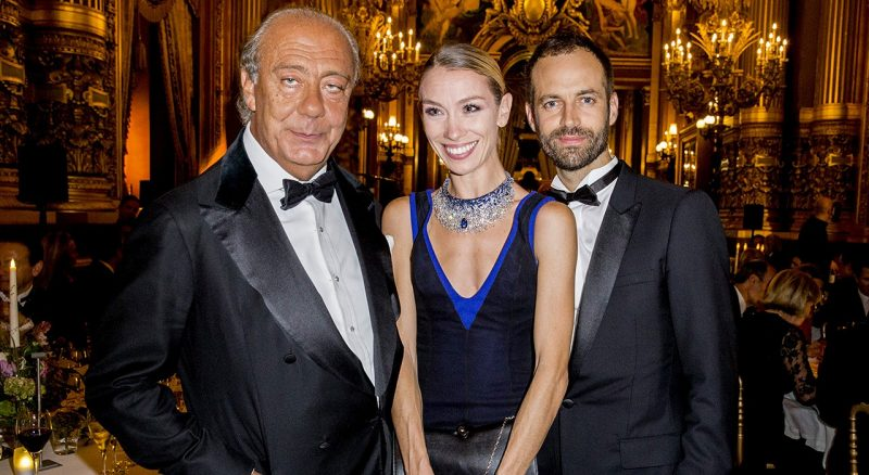 gala-douverture-opera-national-de-paris-Fawaz-Gruosi-Eleonora-Abagnato-Benjamin-Millepied