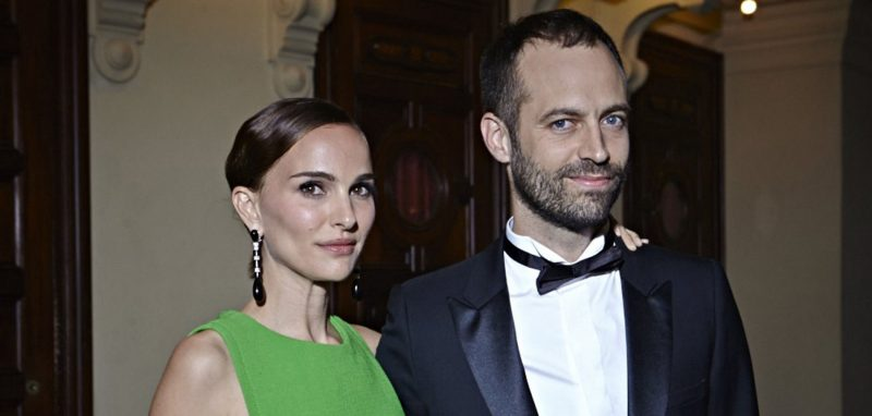 gala-douverture-opera-national-de-paris-natalie-portman