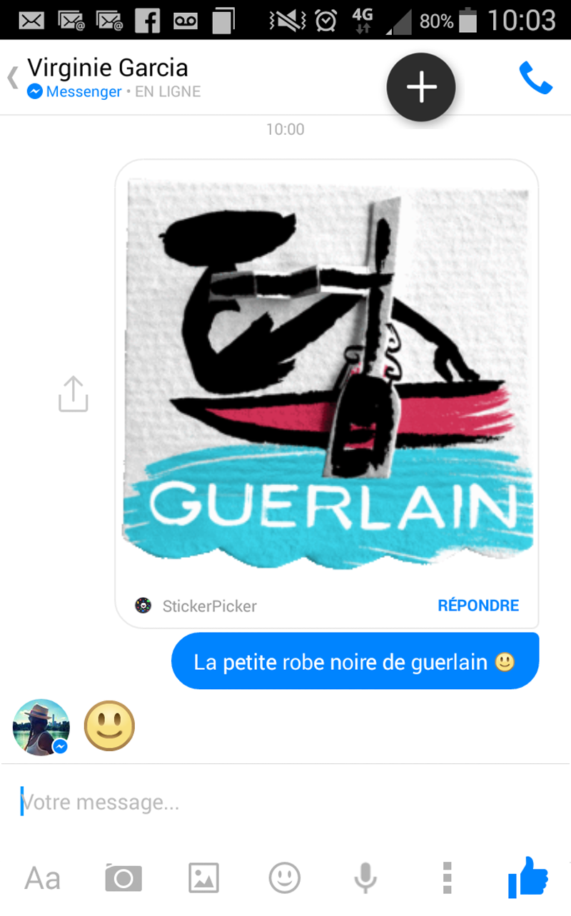 guerlain-emoticon