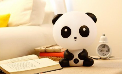 pandi-panda
