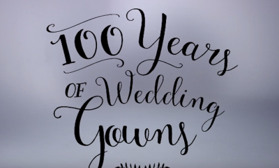 100ans-mariage