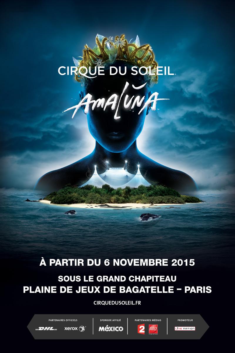 AMALUNA---Paris,-A-partir-d