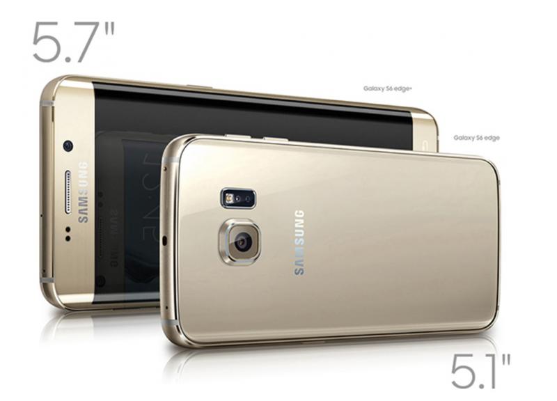 Samsung_Galaxy_S6edge+_écran5,7pouces