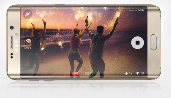 Samsung_Galaxy_S6edge+_livestreamvideo