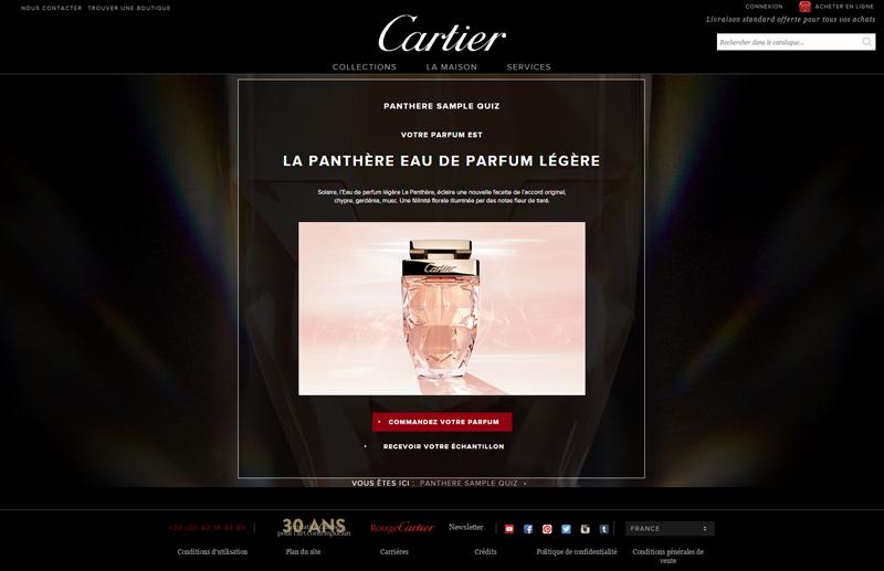 cartie-panthere-parfum