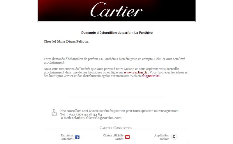 cartier-mail-echantillon