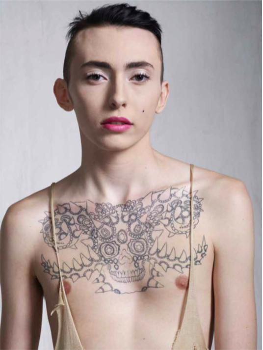 guerlain-quel-est-votre-genre-ideal-bettina-rheims-the-gender-studies