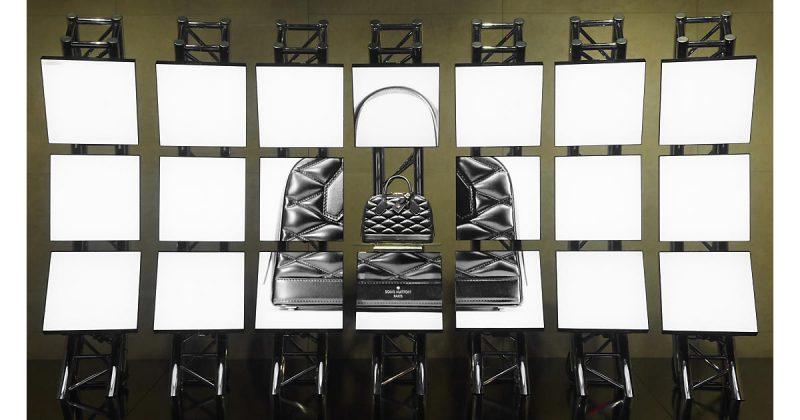 louis-vuitton-stage-marche-vitrine