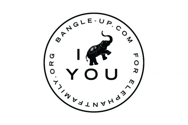 manchette-bollystud-bijou-grand-coeur-logo-elephant-family