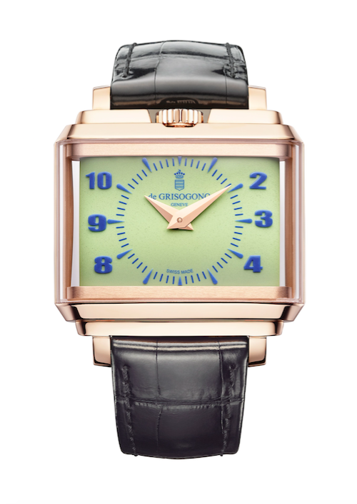 new-retro-lelegance-dandy-temps-modernes-montre-1
