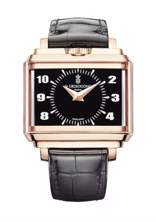 new-retro-lelegance-dandy-temps-modernes-montre-2