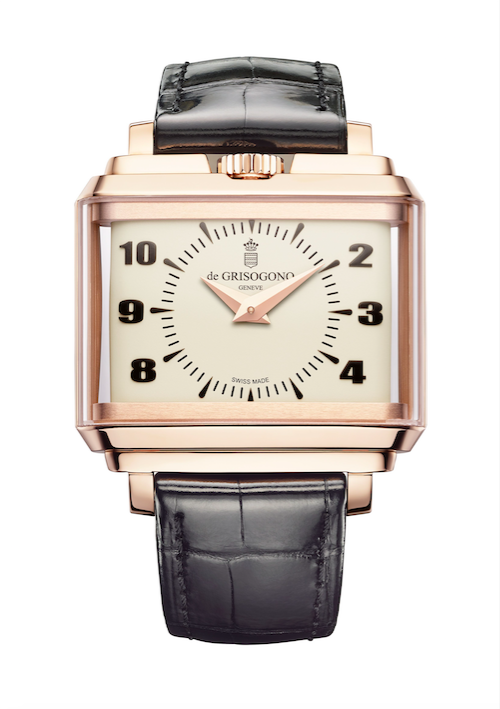 new-retro-lelegance-dandy-temps-modernes-montre-3