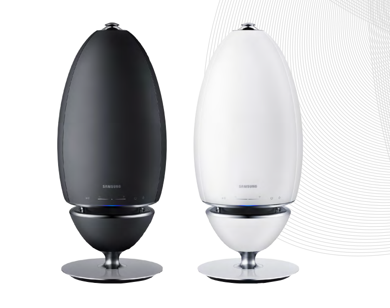 quand-le-son-devient-objet-de-decoration-Samsung-enceinte-audio-360