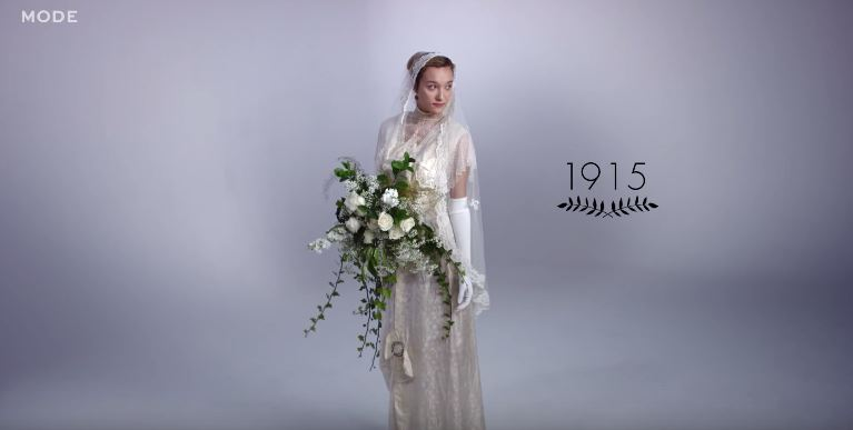 robe-mariee-1915